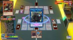 Yu-Gi-Oh! Legacy of the Duelist: Link Evolution - Screenshot 4