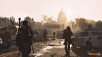 Tom Clancy's The Division 2 - Screenshot 5