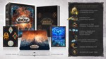 World of Warcraft Shadowlands Epic Edition Collector's Set - Screenshot 1