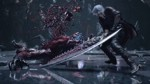 Devil May Cry V Special Edition - Screenshot 4