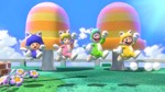 Super Mario 3D World + Bowser's Fury - Screenshot 4