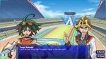 Yu-Gi-Oh! Legacy of the Duelist: Link Evolution - Screenshot 11