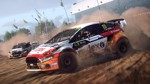 Dirt Rally 2.0 - Screenshot 4