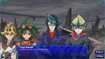 Yu-Gi-Oh! Legacy of the Duelist: Link Evolution - Screenshot 6