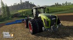 Farming Simulator 19 Platinum Edition - Screenshot 4