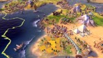 Civilization VI - Screenshot 1