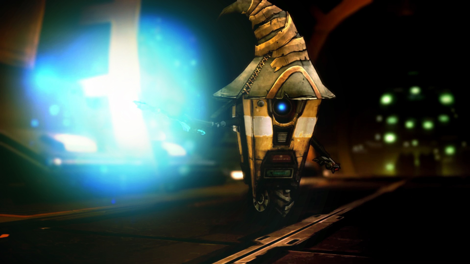 Borderlands: The Handsome Collection - Screenshot 9
