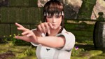 Dead or Alive 6 - Screenshot 1