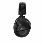 Turtle Beach® Stealth 600 Gen 2 Black Wireless Gaming Headset for Xbox  - Screenshot 4