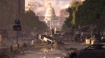 Tom Clancy's The Division 2 - Screenshot 2