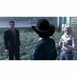 Deadly Premonition Origins - Collector's Edition - Screenshot 3