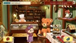 Layton's Mystery Journey: Katrielle The Millionaires Conspiracy Deluxe Edition - Screenshot 2