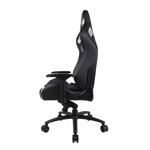 Anda Seat AD12 Black and White Gaming Chair - Screenshot 2