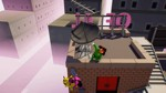 Gang Beasts - Screenshot 3