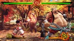 Samurai Shodown - Screenshot 4
