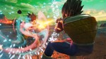 Jump Force - Screenshot 8