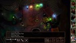 Planescape: Torment & Icewind Dale Enhanced Edition - Screenshot 10