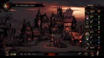 Darkest Dungeon Collector's Edition - Screenshot 11