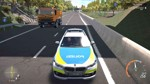 Autobahn: Police Simulator 2 - Screenshot 5