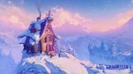 Trine 4: The Nightmare Prince - Screenshot 7