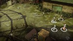Wasteland 2 Directors Cut - Screenshot 3
