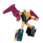 Transformers - Transformers Generation Selects Abominus Figure - Screenshot 4