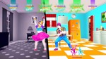 Just Dance 2021 - Screenshot 12
