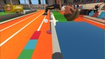 INSTANT Sports: Summer Games - Screenshot 2