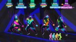 Just Dance 2021 - Screenshot 2