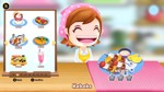 Cooking Mama: Cookstar - Screenshot 4