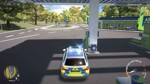Autobahn: Police Simulator 2 - Screenshot 2