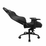 Anda Seat AD12 Black Gaming Chair - Screenshot 4