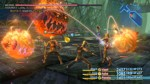 Final Fantasy XII: The Zodiac Age - Screenshot 4