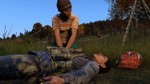 DayZ - Screenshot 5