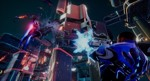 Crackdown 3 - Screenshot 13
