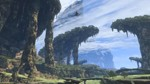 Xenoblade Chronicles Definitive Edition - Screenshot 8