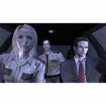 Deadly Premonition Origins - Collector's Edition - Screenshot 4