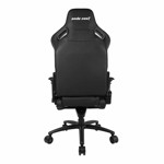 Anda Seat AD12 Black Gaming Chair - Screenshot 3