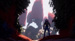 Journey To The Savage Planet - Screenshot 4