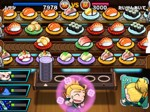Sushi Striker: The Way of Sushido - Screenshot 3
