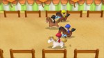 Story of Seasons: Friends of Mineral Town - Screenshot 7
