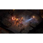 Pillars of Eternity 2 - Deadfire - Screenshot 4