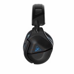 Turtle Beach Stealth 600 Gen 2 Black Wireless Gaming Headset for PlayStation - Screenshot 5