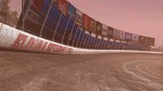 NASCAR Heat 4 - Screenshot 8