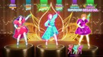 Just Dance 2021 - Screenshot 14