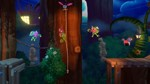 Yooka Laylee and the Impossible Lair - Screenshot 5