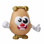 Mr Potato Head Tots collectible figures (Single Blind Box) - Screenshot 2