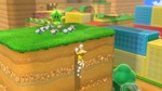 Super Mario 3D World + Bowser's Fury - Screenshot 10
