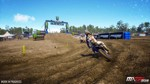 MXGP 2019 - Screenshot 16