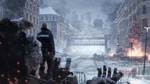 Left Alive - Screenshot 3